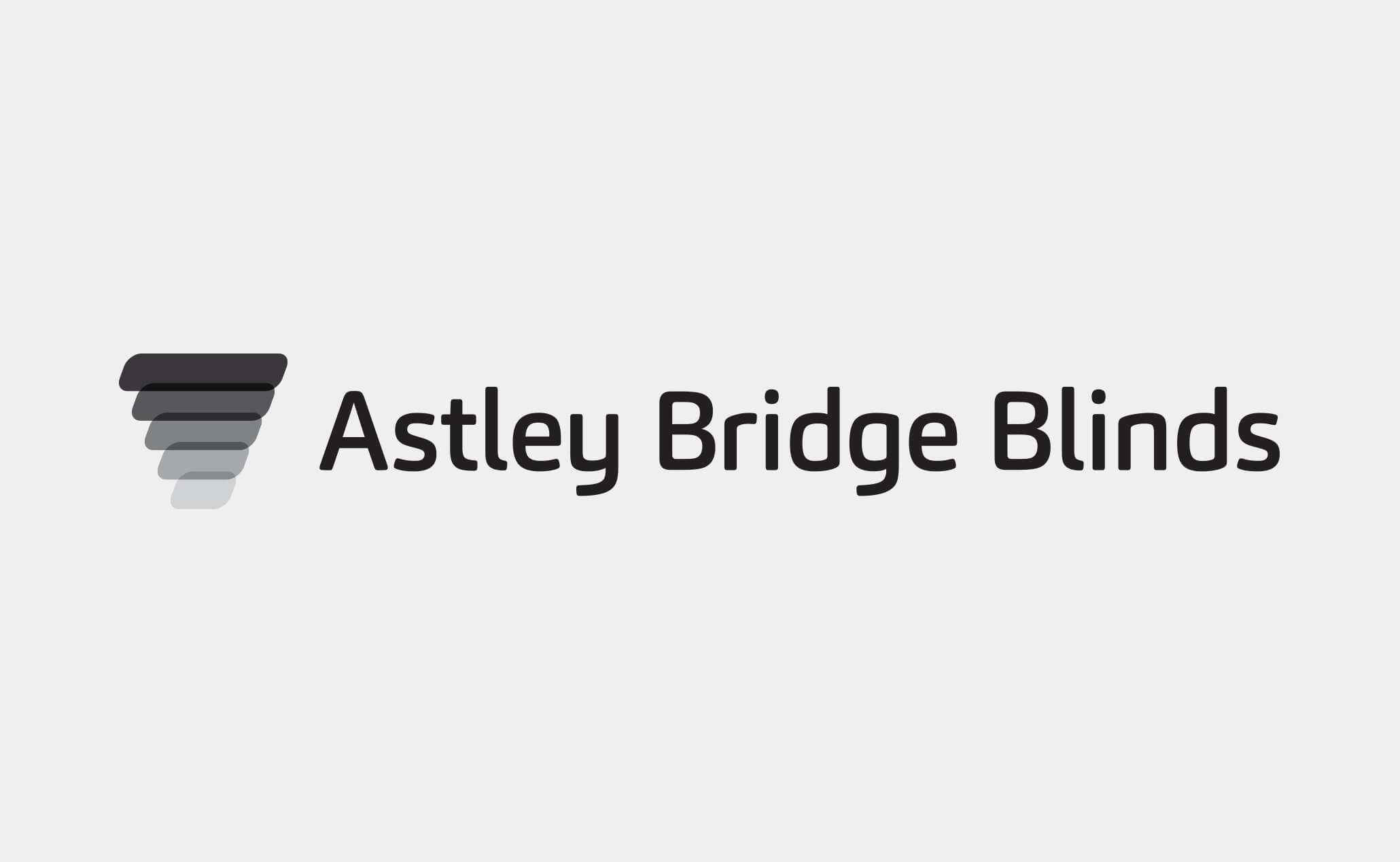 Astley Bridge Blinds logo