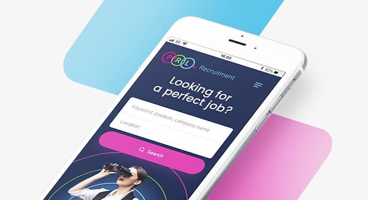 boosting mobile user retention