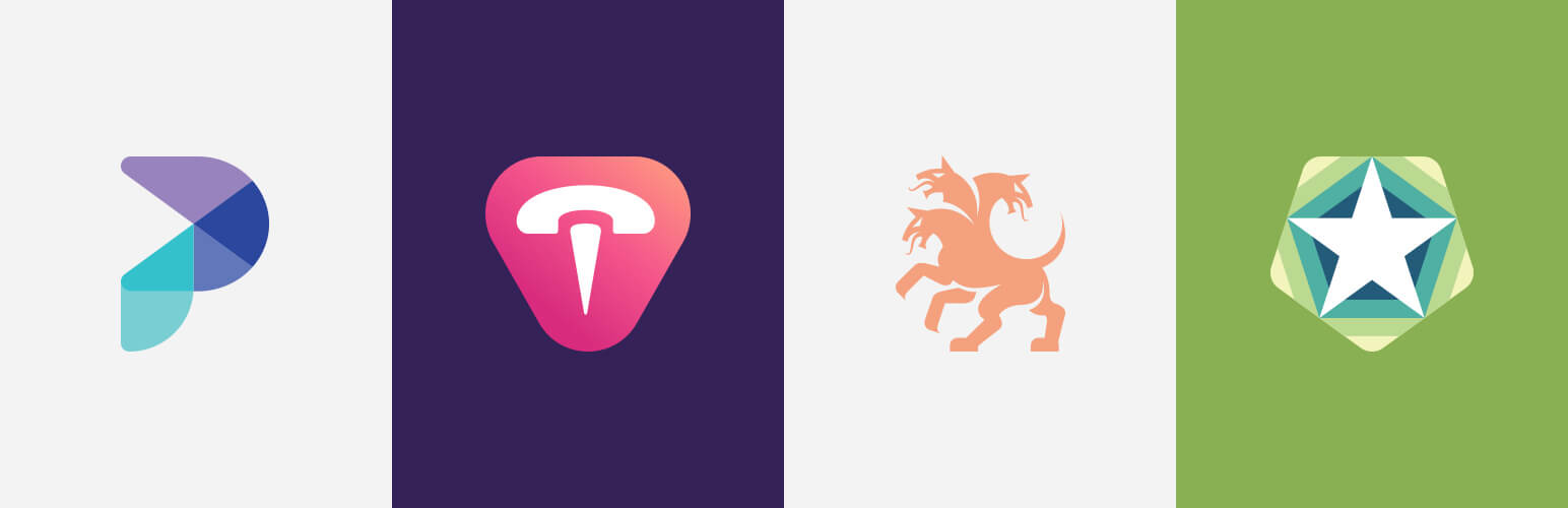 What Makes A Brand Logo Great?